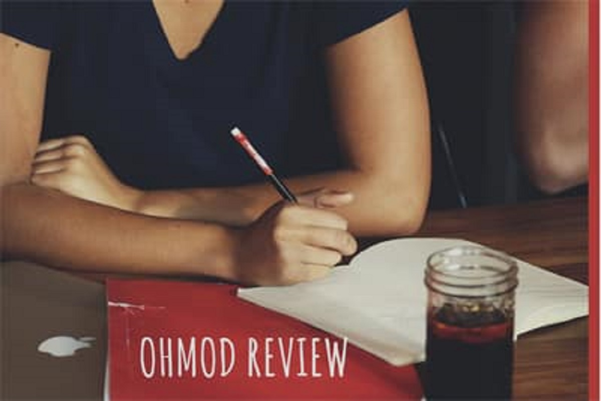 ohmod-review
