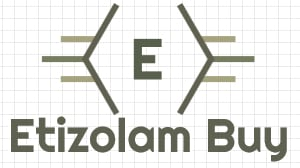 EtizoCo – Buy Etizolam Powder & Pellets Online | Free Shipping - Get Etizolam From USA Trusted Vendors