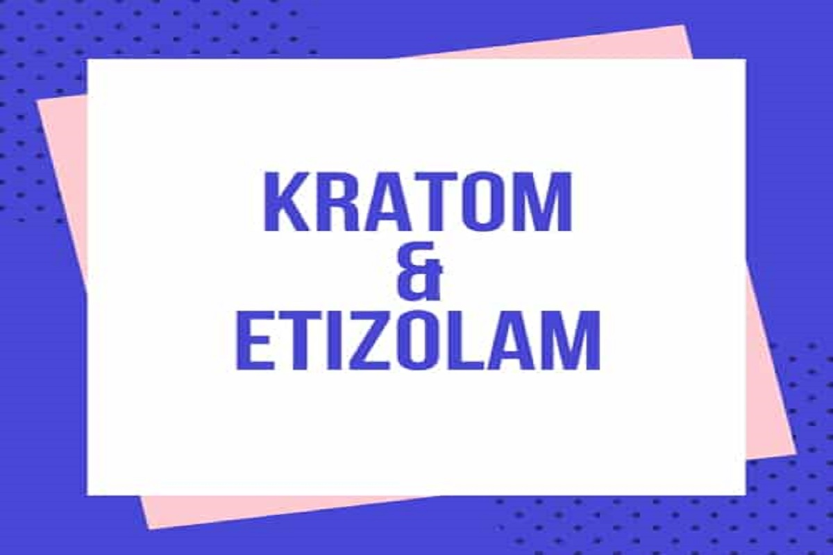kratom-and-etizolam